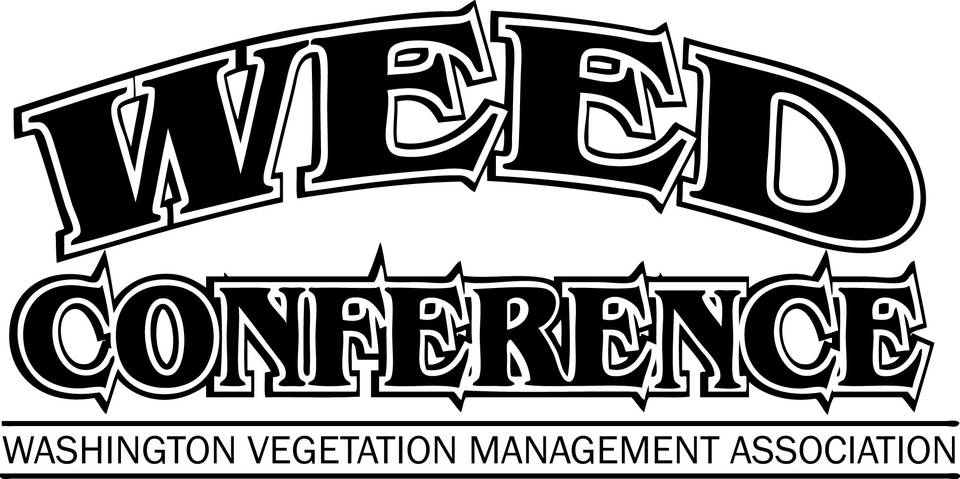 Image Title: Conference Logo